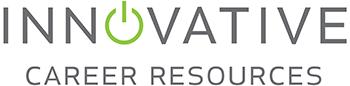 Innovative Career Resources logo