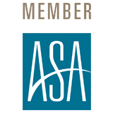 ASA Member